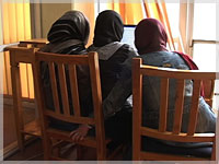 Afghan Kids Want Laptops