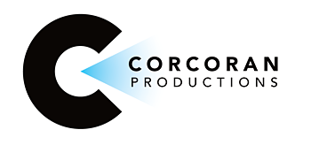 Corcoran Productions