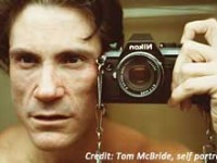 tom mcbride