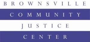 Brownsville Logo